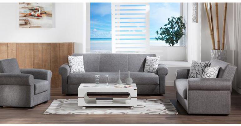 Garden State Furniture Home
